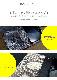 iPhone11 Pro Max iPhoneXR iPhoneXS/X iPhone8 Plus スマホ ケース 手帳型 各機種対応  レザー  スマホカバー iPhone7 XZs XZ iphoneケース エクスぺリア SO-04J SO-03J SOV35 SOV34 Galaxy S8 SC-02J SCV36 SH-03J SC-04J 【スマホゴ】