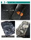 iPhone11 Pro Max iPhoneXR iPhoneXS/X iPhone8 Plus スマホ ケース 手帳型 各機種対応  レザー  スマホカバー iPhone7 XZs XZ iphoneケース エクスぺリア SO-04J SO-03J SOV35 SOV34 Galaxy S21 SC-51B SCG09 SH-03J SC-04J 【スマホゴ】
