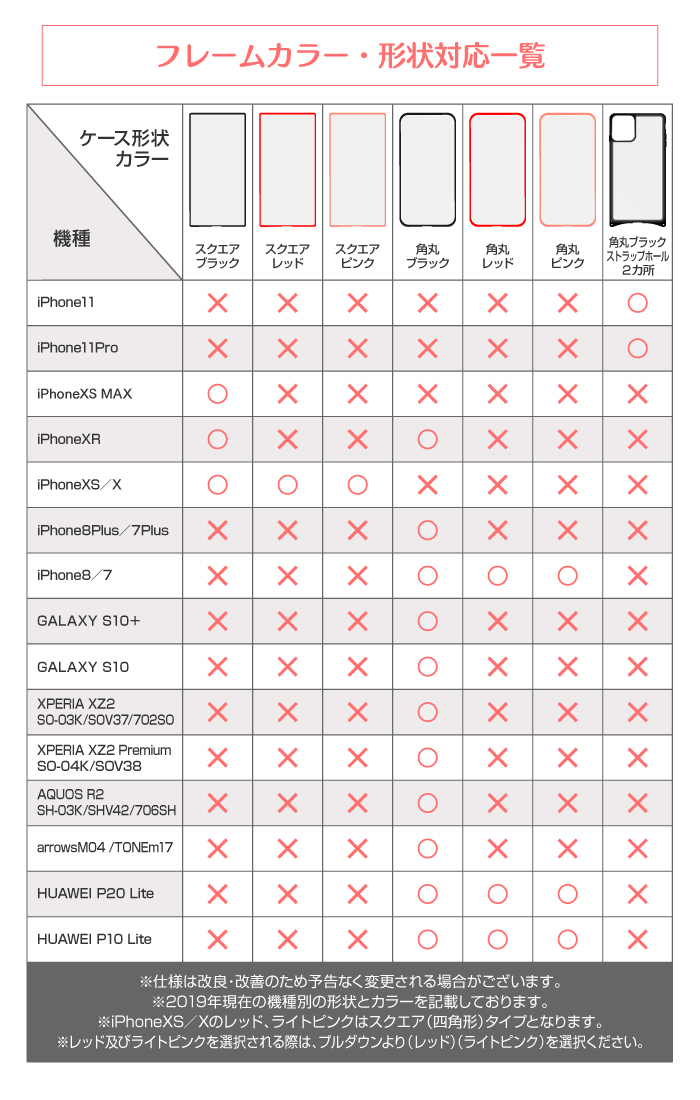 iPhone13 Pro Max iPhone13mini iPhoneSE (第2世代) iPhone12 Pro XR XS Max ガラス ハイブリッド スマホケース ファイターズ iphone 11 8 plus アイフォン Xperia XZ2 SO-03K SOV37 AQUOS R2 SH-03K SHV42 SC-03L SCV41 ケース TPU 耐衝撃 背面ガラス 9H