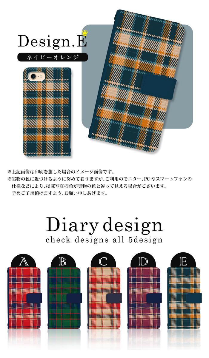 iPhoneSE (第2世代 )iPhone11 Pro Max iPhoneXR iPhone8 Plus XS/X スマホ ケース 手帳型 全機種対応 チェック柄 スマホカバー Xperia5 SO-01M SOV41 AQUOS R5G SH-51A SHG01 Galaxy S10 SC-03L SCV41 Google Pixel4
