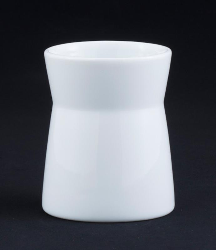 トルソーフリーカップ