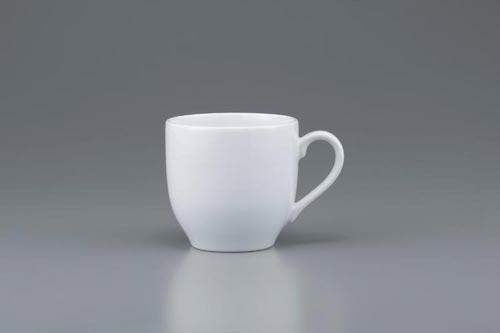ソリッド マグカップ