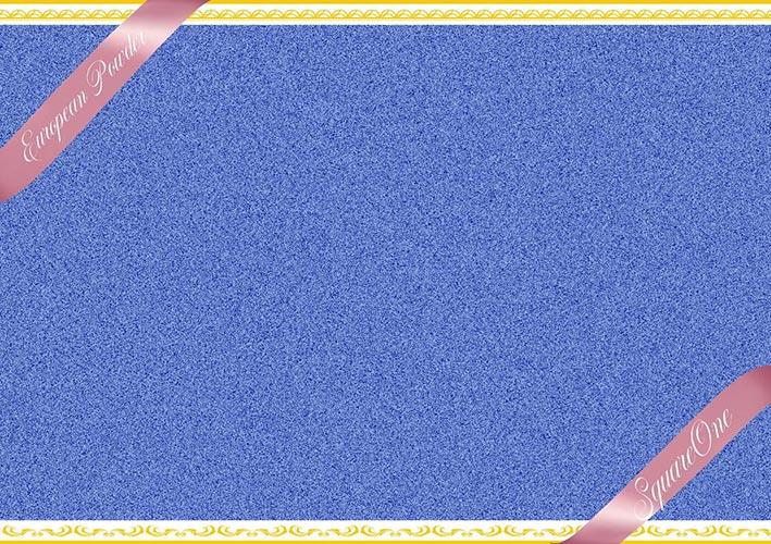 《セット割引》本金&ヨーロピアンパウダー転写紙 3色セット