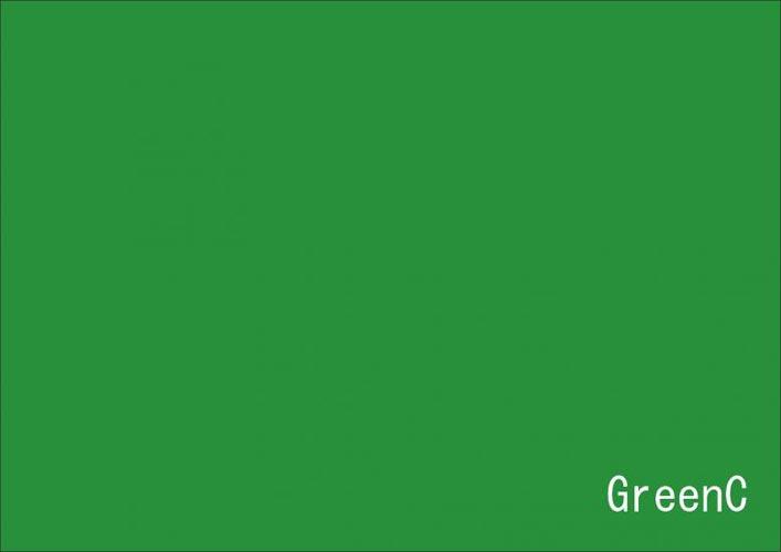 GreenC(単色転写紙)
