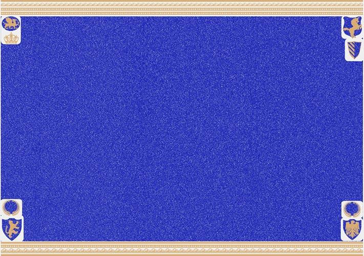 《20%OFF!》本金&ヨーロピアンパウダー転写紙【ネイビー】【SALE期間:10/1〜10/末】