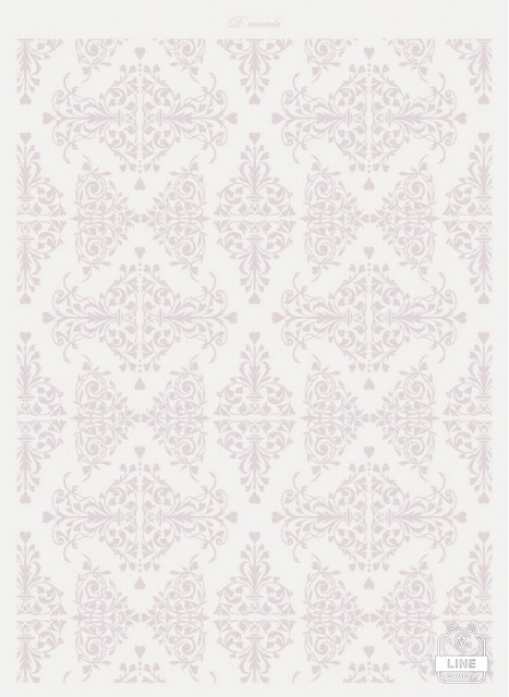 《50%OFF!》 【ガラス用】ラインダマスク サマーホワイト 【在庫限りSALE】
