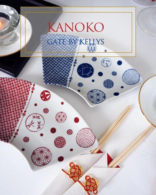 《30%OFF!》KANOKO転写紙 紅【SALE期間:11/1〜11/末】