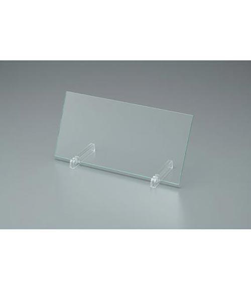 ガラス板 レクタングル
