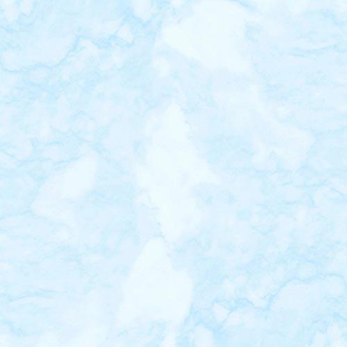 ウォーターインク ブルー