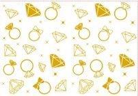 【ガラス用】ダイヤモンド(クリンカー)