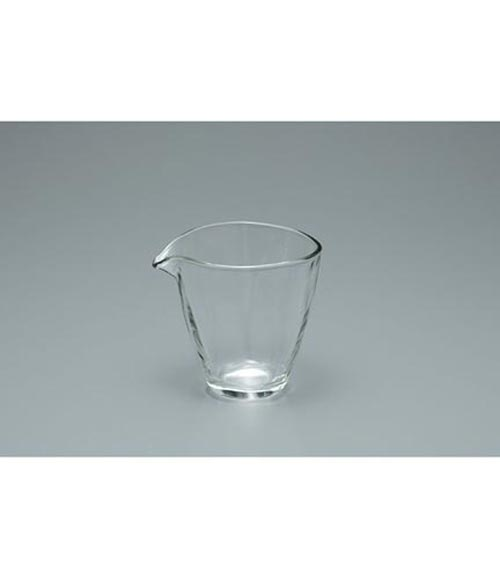ガラス ゆらぎ フリーカップ