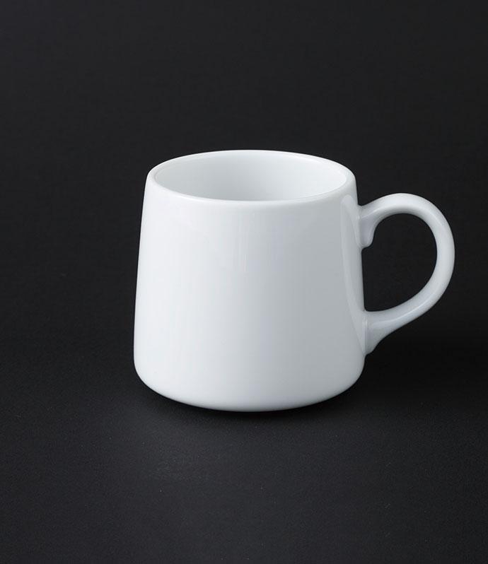 トラピゾイトマグカップ