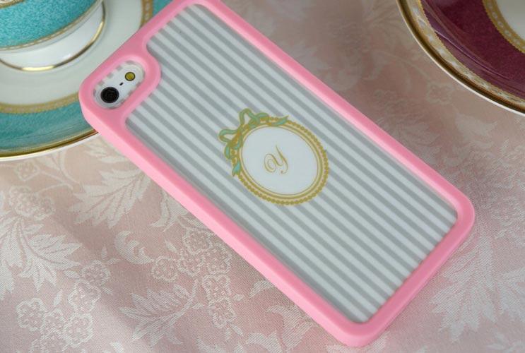《45%OFF!》【白磁】iphoneSE / 5sケース ホワイト