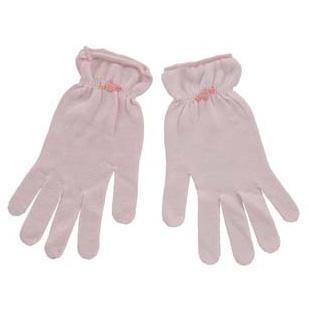 nelne おやすみ手袋