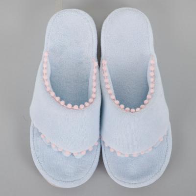 Floche 美足をつくるスリッパ アーチメーカー