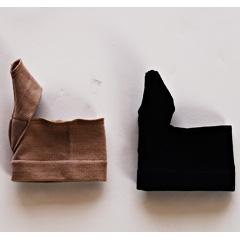 外反母趾サポーター/ソフト(片足分)