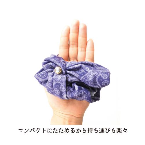 優雅にまとう女優スカーフ