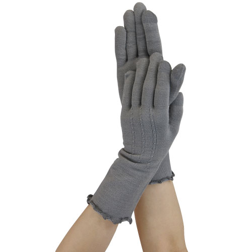 touch guard 手指をまもる おでかけ手袋