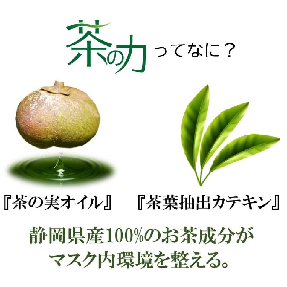 Mamoruno(マモルーノ)ウイルス対策マスク