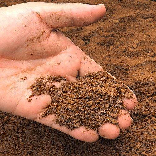 有機100%リン酸・カルシウム強化肥料「鈴成」粉末 20kg