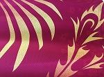 20567 ヨネックスレディースゲームシャツ ジャパンナショナルチームモデル