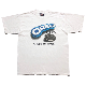 [USED]90s OREO T-SHIRT OREO IS LIFE.