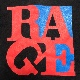 [USED] 00s RAGE AGIINST THE MACHINE T-SHIRT Renegages