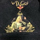 [USED]90s NIRVANA KuRt D. CobaIN T-SHIRT MTV Unplugged