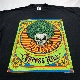 [USED] 90s CYPRESS HILL T-SHIRT STEP INTO A WHOLE NEW REALM