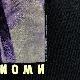 [DEAD STOCK]90s SOUNDGARDEN T-SHIRT SUPERUNKNOWN