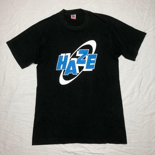 [USED]90s ERIC HAZE T-SHIRT