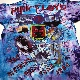 [USED] 90s PINK FLOYD T-SHIRT THE DIVISION BELL TOUR 1994