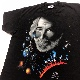 [USED] 90s JERRY GARCIA T-SHIRT FACE