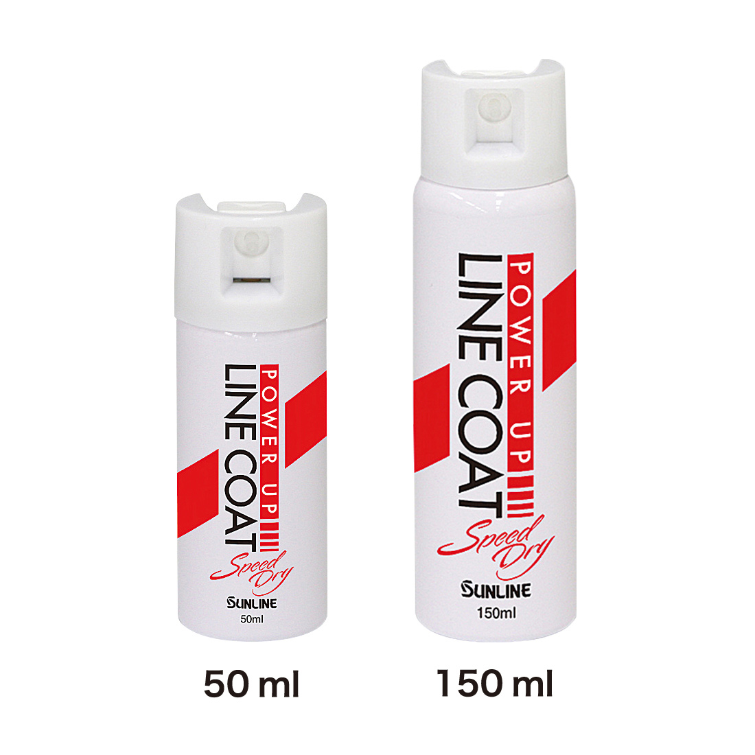 POWER UP LINE COAT Speed Dry     SO−55/SO−65