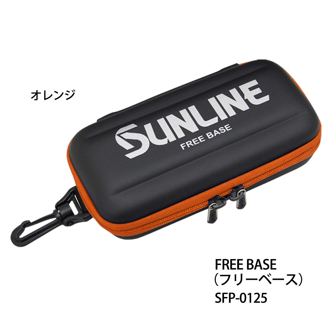 FREE BASE(フリーベース) SFP−0125