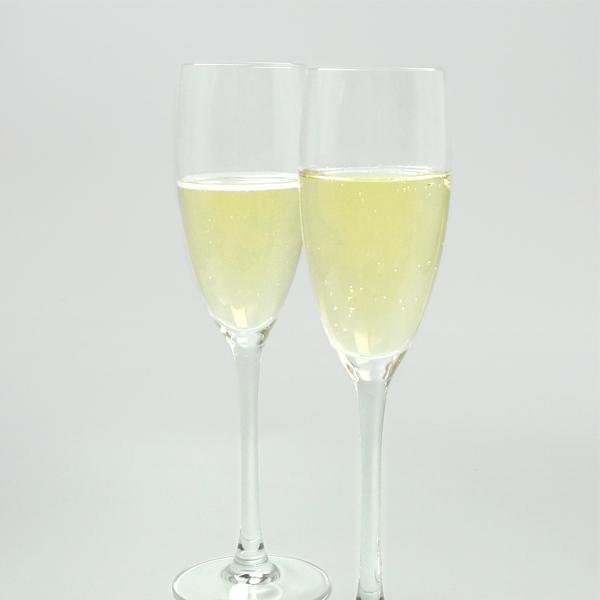 洋梨ワイン 青森ゼネラルレクラークスパークリング