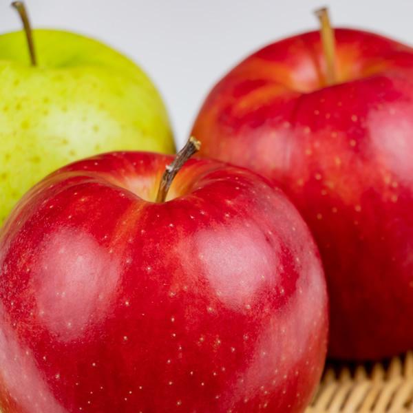 紅玉りんごワインDRY 中辛口 720ml