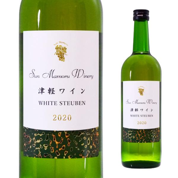 【送料無料】BBQにおすすめ!! ワイン8本セット