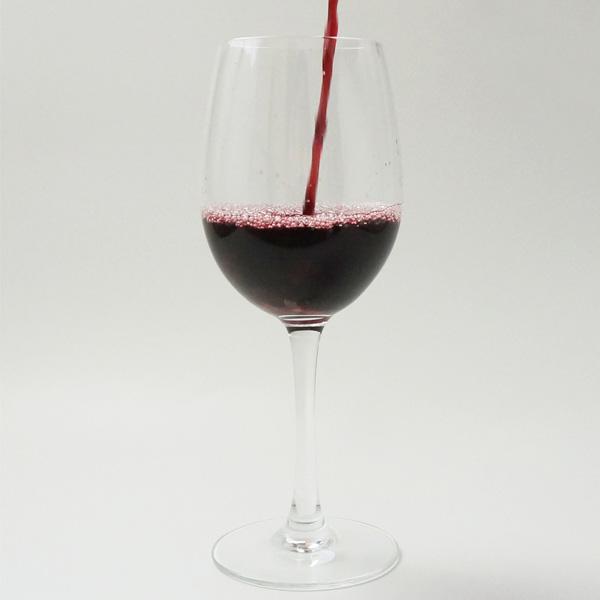 赤ワイン 辛口 パーティワイン01 カベルネ・ソーヴィニョン 720ml