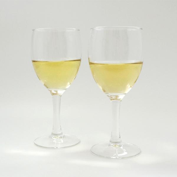 白ワイン パーティワイン03 シャルドネ 一升瓶