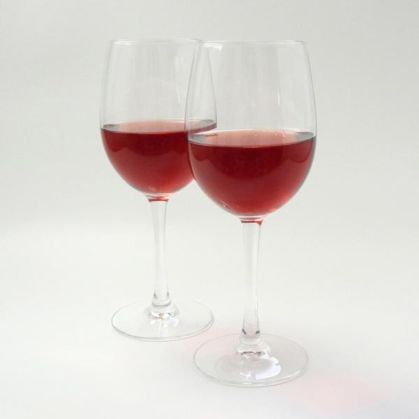 津軽ワインレッドスチューベン クラシック2019