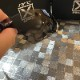 X3専用 ブラックレンズ(レンズのみ) ※BLACK2