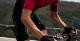 エキップ RS サマー ビブショーツS9_WTEAM