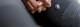 エキップ RS スプリングフォール ビブショーツ S9
