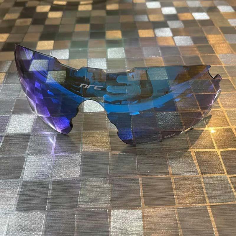 X3専用ブルーレンズ(レンズのみ) ※Blue3