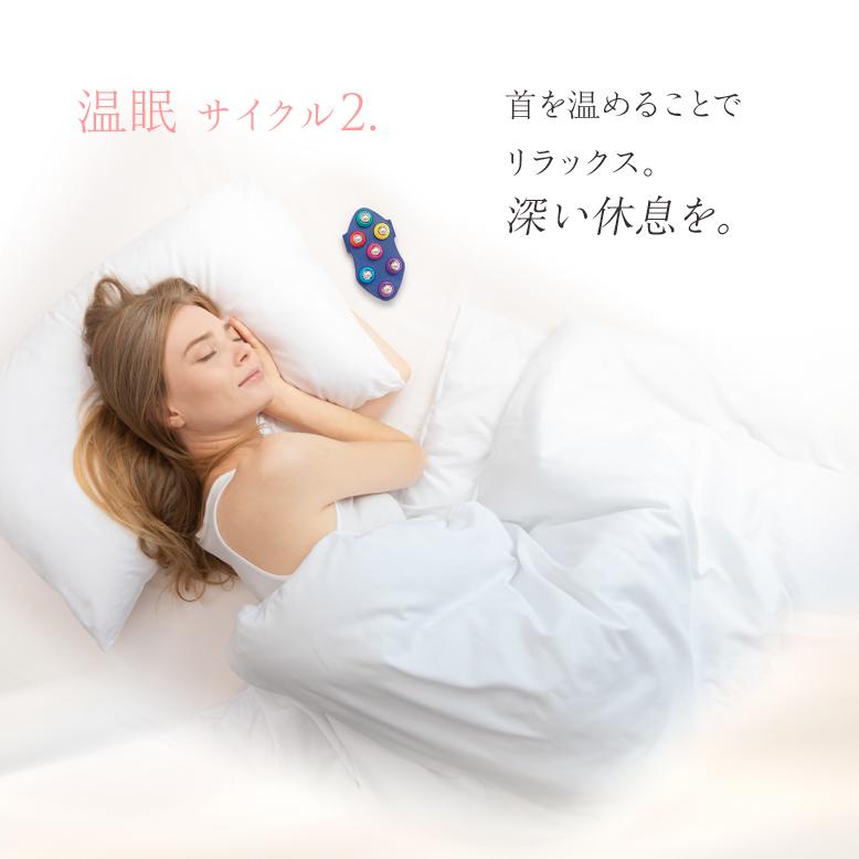 【リーフレット特別価格】ドルミーレグラン