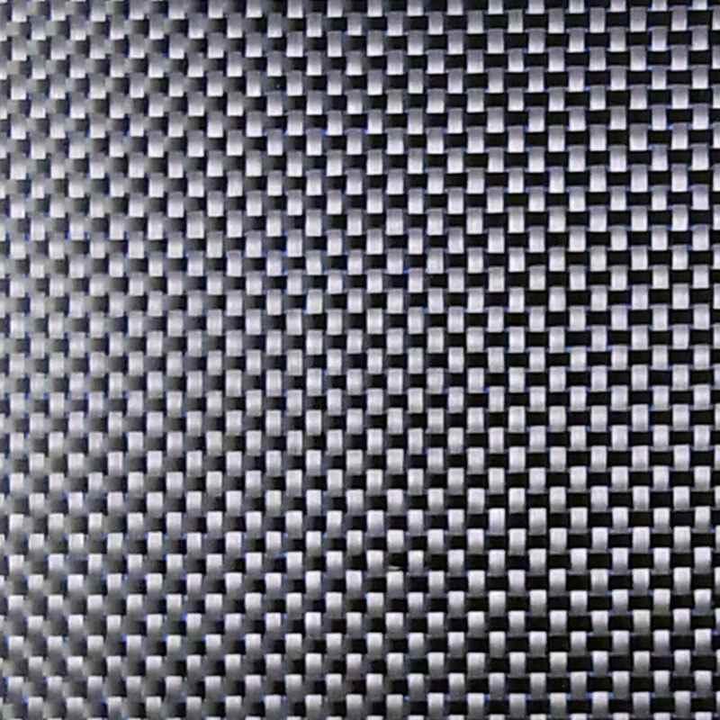 カーボンクロス平織CF1000 1000mm幅