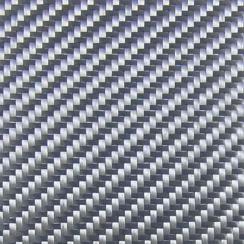 シルバークロス(ハード)片面 1000mm幅