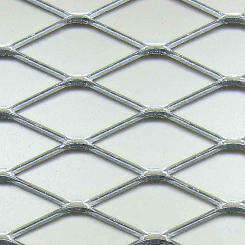 BUGNET ビッグダイヤ 1.2×30cm×1m