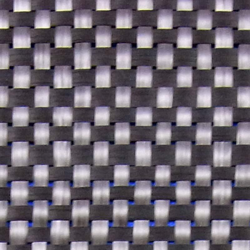 カーボンクロス平織CF12000 1000mm幅